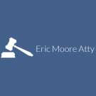 Eric J. Moore, Attorneys At Law