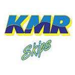 K M R Skip Hire Ltd - Knottingley, West Yorkshire WF11 0JP - 01977 672735   ShowMeLocal.com