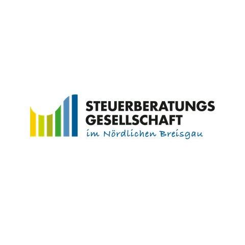 Steuerberatungsgesellschaft im Nördlichen Breisgau mbH & Co. KG Logo