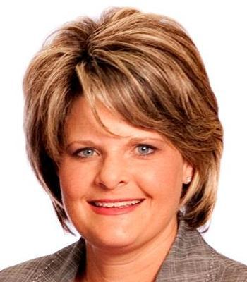 Allstate Insurance Agent: Gina Eubanks - Minden, LA 71055 - (318) 371-0033 | ShowMeLocal.com