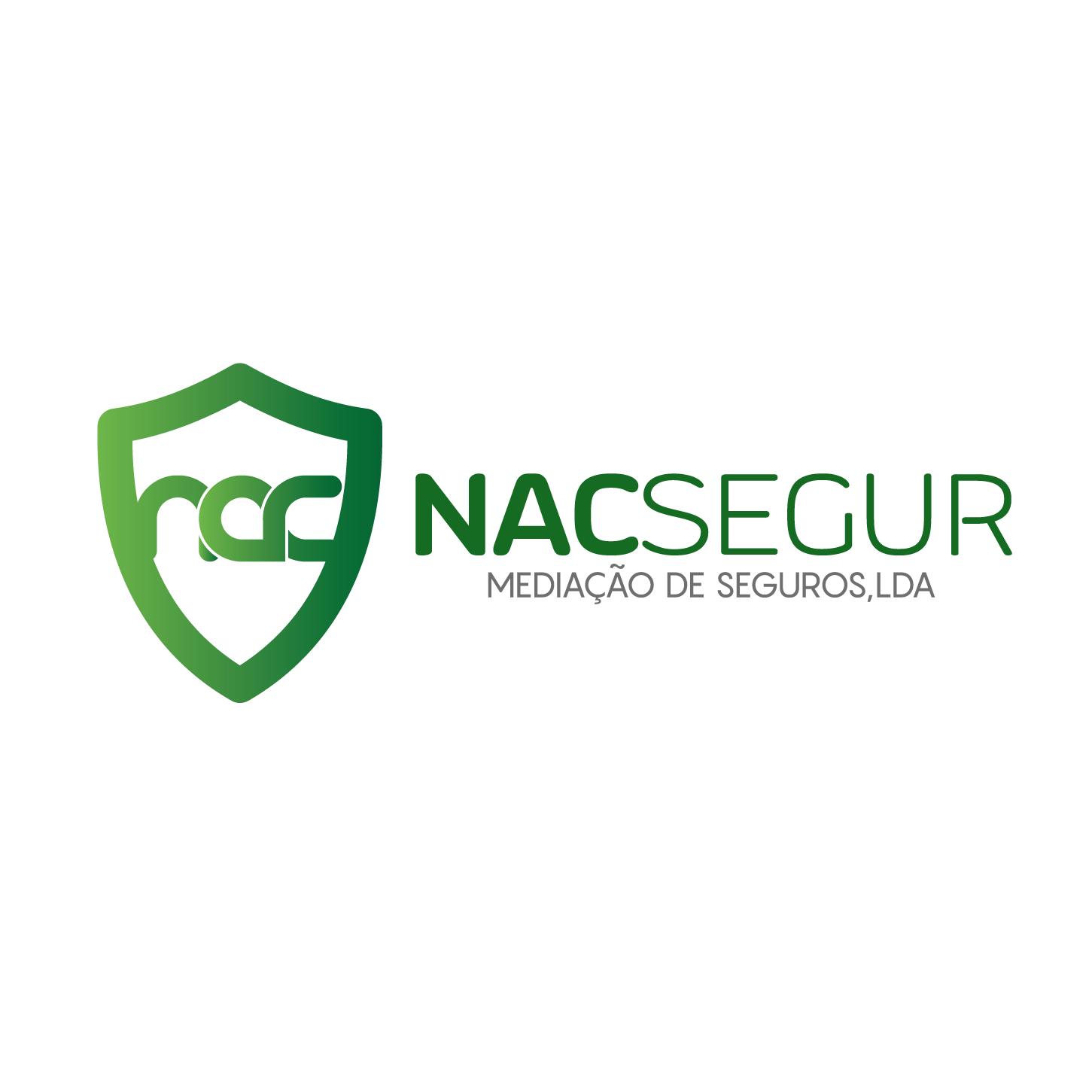 TRANQUILIDADE: Agente Nacsegur Mediação Seguros Lda.