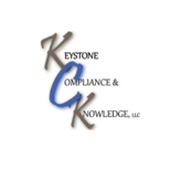 Keystone Compliance & Knowledge, LLC