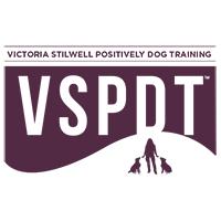 Home Dog Training Positively