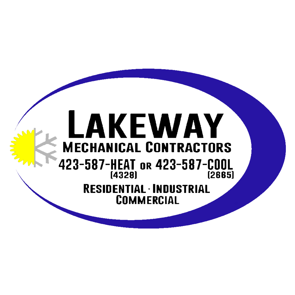 Lakeway Mechanical Contractors - Morristown, TN - Heating & Air Conditioning