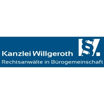 Kanzlei Willgeroth Rechtsanwälte / Notar