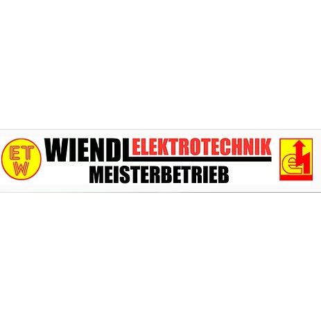 Bild zu Elektrotechnik Wiendl München in München