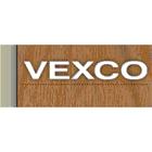 Vexco (Div Séchoir)