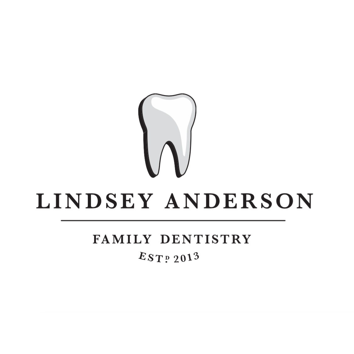 Lindsey Anderson Family Dentistry