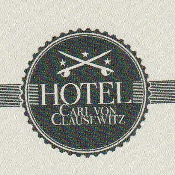 Bild zu Hotel Carl von Clausewitz in Leipzig