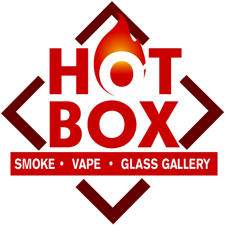 Hot Box Smoke & Vape - Alpharetta, GA 30004 - (470)336-7760 | ShowMeLocal.com