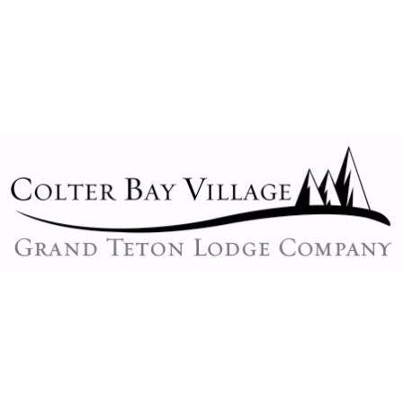 Colter Bay Village - Moran, WY - Hotels & Motels