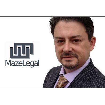 Legal Services in MI Livonia 48154 Law Office of William Maze 15223 Farmington Rd., Livonia, MI 48154 Ste. 15 (734)591-0100