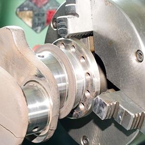 Reiner Bohlender Zöllner Motoren