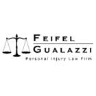 Feifel Gualazzi