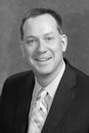 Edward Jones - Financial Advisor: Scott Wilson image 0