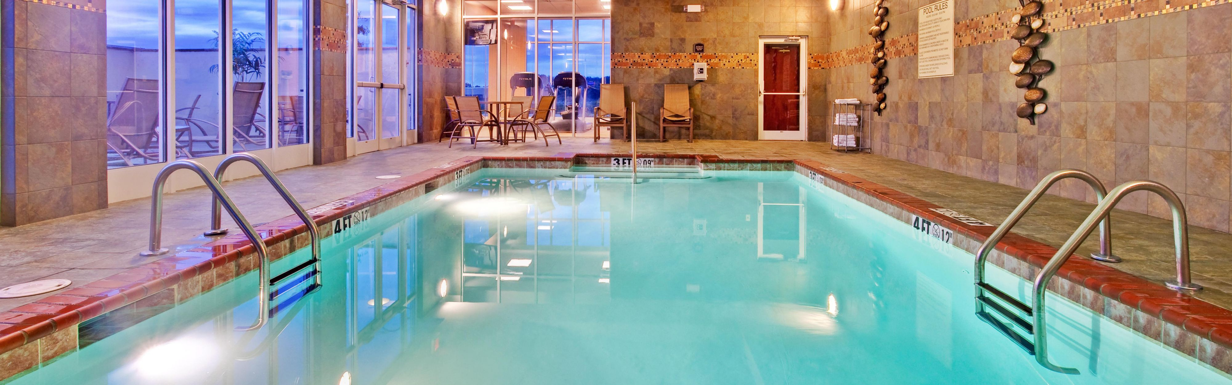 Pearl Ms Hotels And Motels