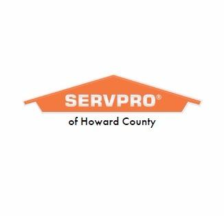 SERVPRO of Howard County- Eldkridge
