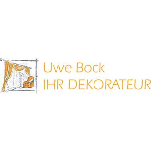 Bild zu Uwe Bock Raumausstattermeister in Wuppertal