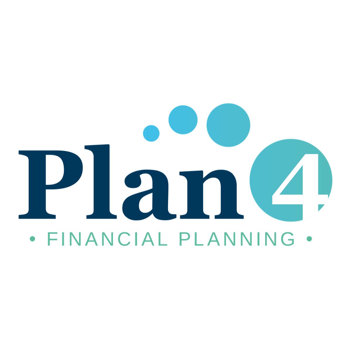 Plan 4, Inc.