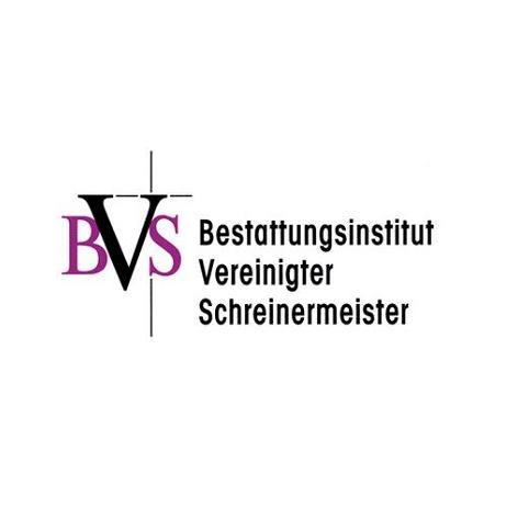 Bild zu Bestattungsinstitut Vereinigter Schreinermeister Gaa & Co. in Schwetzingen