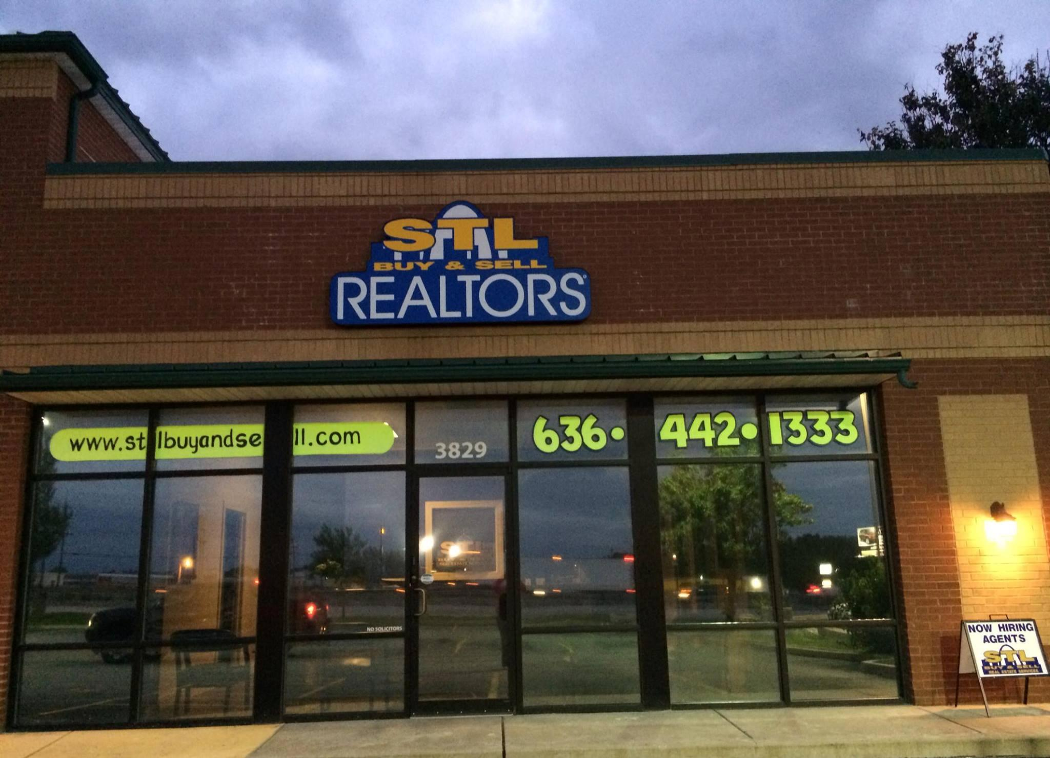 how to become a realtor in missouri