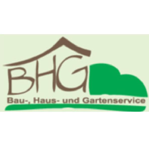 Bau-, Haus- und Gartenservice Sven Große