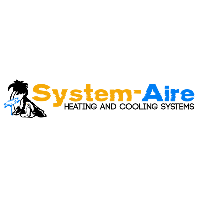 System-Aire INC - Tigard, OR - Heating & Air Conditioning