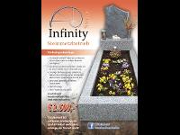 Infinity Stone OG