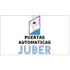 Puertas Automáticas Juber