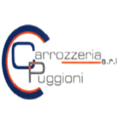 AutoCarrozzeria Puggioni