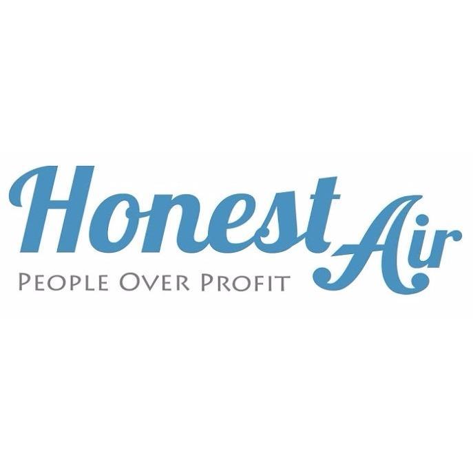 Honest Air Systems