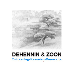 Dehennin & Zoon