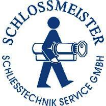 Bild zu Schlossmeister Schließtechnik Service GmbH in Berlin