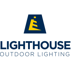 Lighthouse Outdoor Lighting of Knoxville