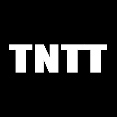 Tnt Towing LLC