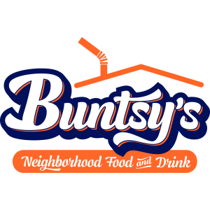 Buntsy's Neighborhood Food and Drink
