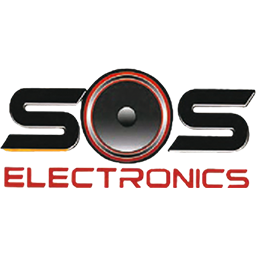 sos electronics 5 photos audio video services los angeles ca reviews. Black Bedroom Furniture Sets. Home Design Ideas