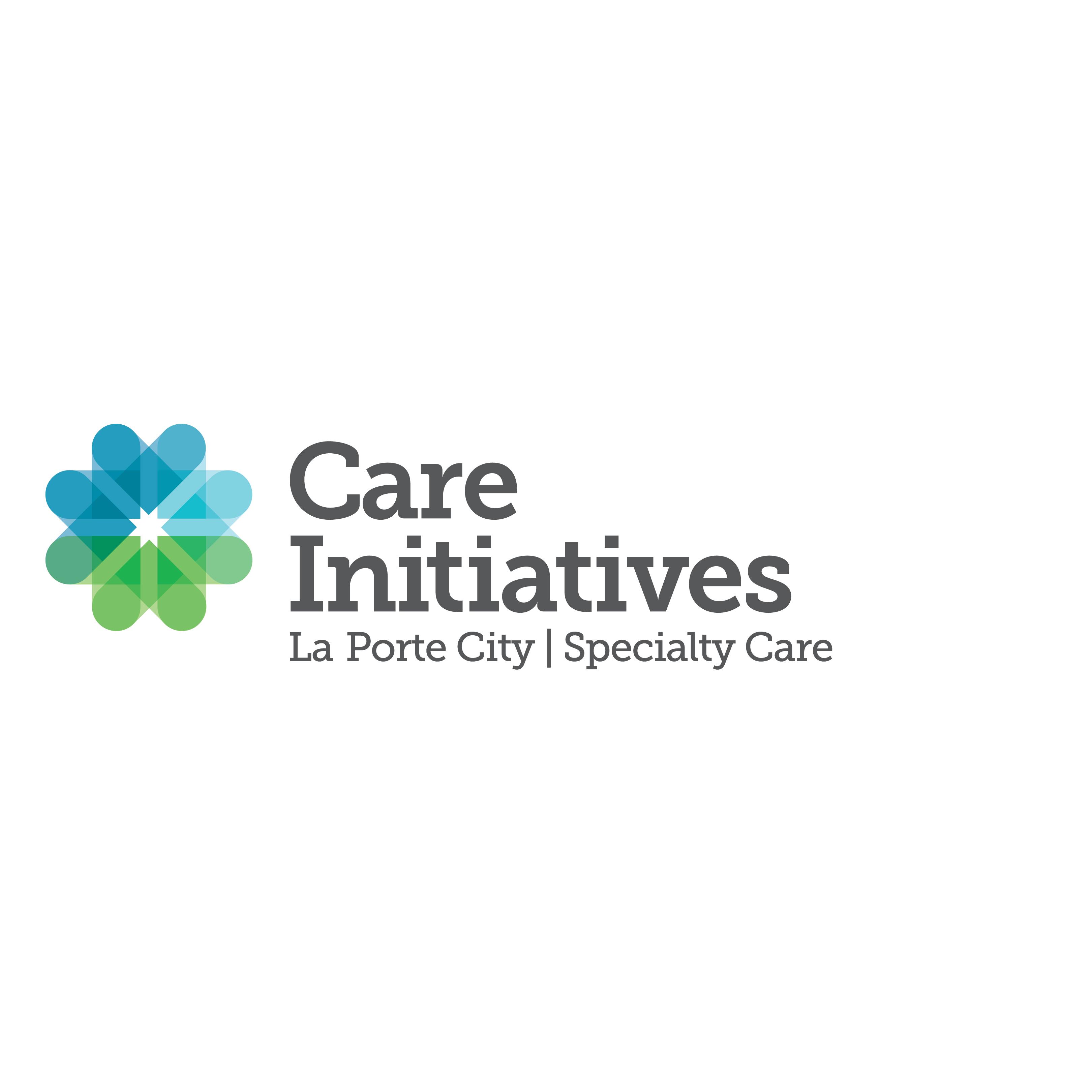 La porte city specialty care in la porte city ia 50651 for La porte city