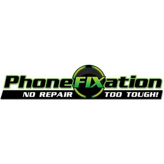 PhoneFixation