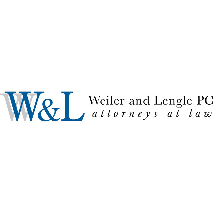 Weiler & Lengle P.C. - St. Charles, IL - Attorneys