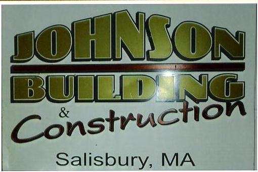 Johnson Building & Construction, Inc.