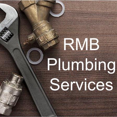 RMB Plumbing Services