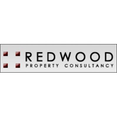 RWP Consultancy - Leatherhead, Surrey KT23 4LE - 07775 528118 | ShowMeLocal.com