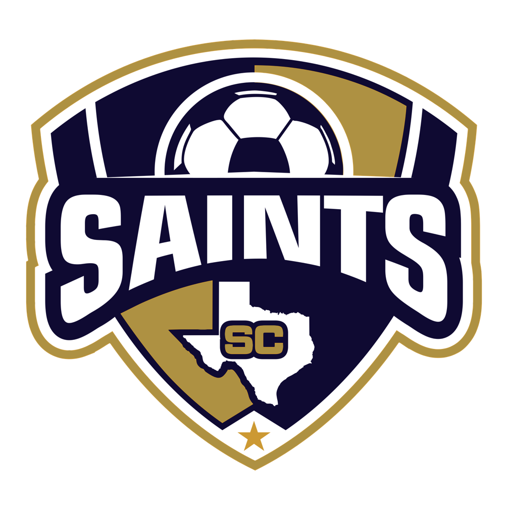 image of Saints Soccer Club