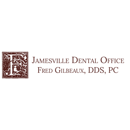 Jamesville Dental Office: Dr. Frederick C. Gilbeaux, DDS - Jamesville, NY - Dentists & Dental Services