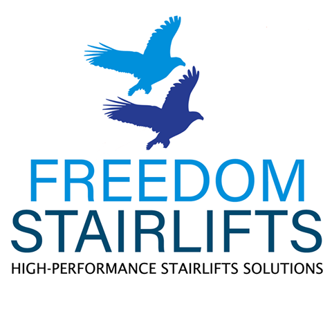 Freedom Stairlifts