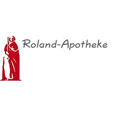 Bild zu Roland Apotheke in Kiel