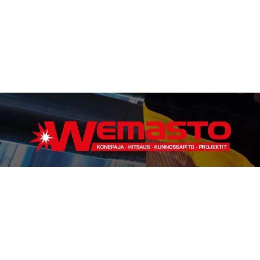 Wemasto Oy
