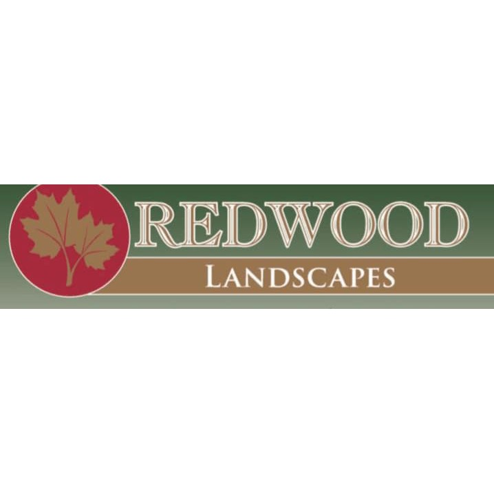 Redwood Landscapes - Bristol, Gloucestershire  - 01179 112630 | ShowMeLocal.com
