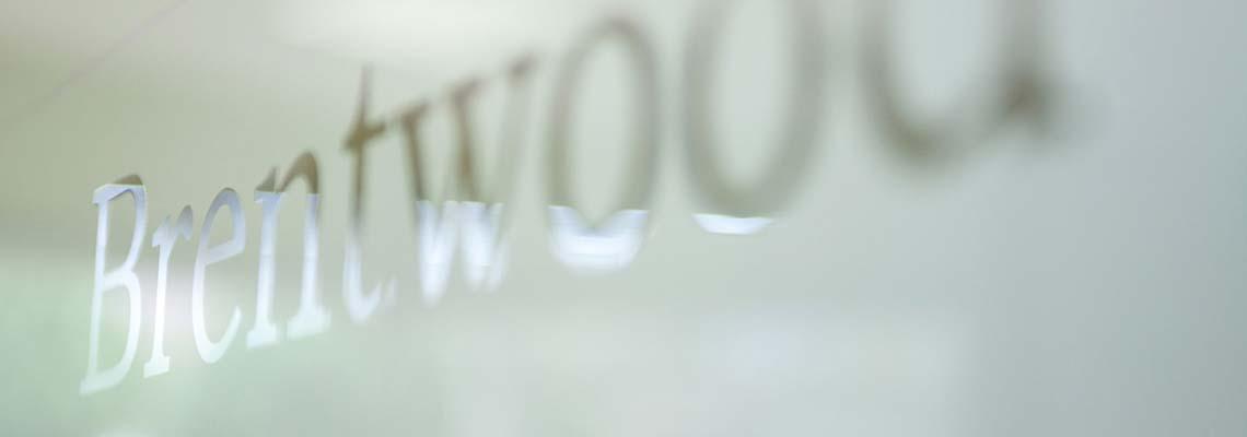 UCLA Health Brentwood Internal Medicine & Pediatrics - Los Angeles, CA 90049 - (310)208-7777 | ShowMeLocal.com